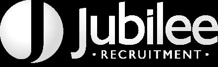 Jubilee Talent