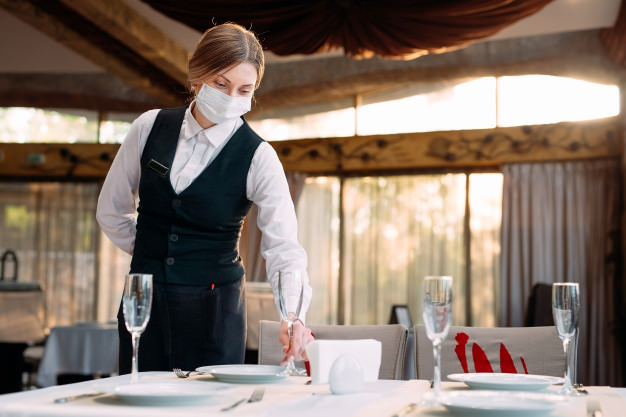 Jubilee Hospitality Article Hospitality
